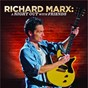 Album A night out with friends de Richard Marx
