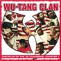 Album Disciples of the 36 chambers: chapter 1 (live) de Wu-Tang Clan