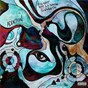Album Addiction (feat. LIL wayne & saweetie) de Big K R I T