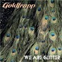Album We Are Glitter de Goldfrapp