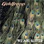 Album We are glitter de Goldfrapp