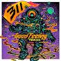 Album Good feeling (remixes) de 311