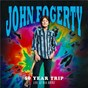 Album Centerfield de John Fogerty
