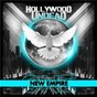 Album Empire de Hollywood Undead