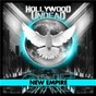 Album New empire, vol. 1 de Hollywood Undead
