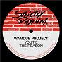 Album You're The Reason de Wamdue Project