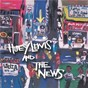 Album Soulsville de The News / Huey Lewis