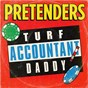 Album Turf Accountant Daddy de The Pretenders
