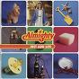 Album Just Add Life de The Almighty