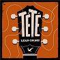 Album Lean On Me de Tété