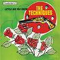 Album Little Did You Know de The Techniques