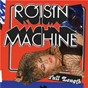 Album Róisín machine de Róisín Murphy