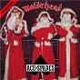 Album Ace of Spades (40th Anniversary Master) de Motörhead