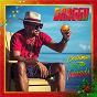 Album Raggamuffin christmas (feat. junior reid & bounty killer) de Shaggy