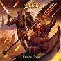 Album Evil Or Divine: Live In New York City de Dio