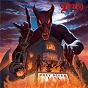 Album Rainbow in the Dark de Dio
