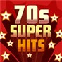 Compilation 70s Super Hits avec Nazareth / Madness / Brian & Michael / Streetband / Jimmy James & the Vagabonds...