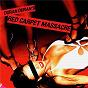 Album Red Carpet Massacre de Duran Duran