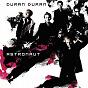 Album Astronaut de Duran Duran