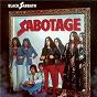 Album Am I Going Insane (Radio) de Black Sabbath