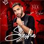 Album Sasha de Sasha