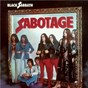 Album Hole In The Sky de Black Sabbath