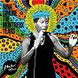 Album Four Women de Nina Simone