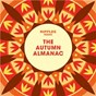 Compilation Ripples Presents: The Autumn Almanac avec The Kinks / The Knack / The Kytes / Peter Nelson / The Ugly S...