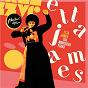 Album Tell Mama de Etta James