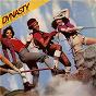 Album Your Piece of the Rock de Dynasty