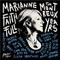 Album Madame George de Marianne Faithfull