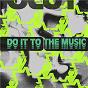 Album Do It to the Music de Raw Silk