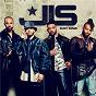 Album Day One de JLS