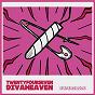 Album Superslide de 24 / 7 Diva Heaven