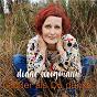 Album Größer als du denkst de Diane Weigmann