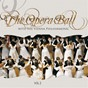 Album The opera ball with the wiener philharmoniker, vol. 2 de Wiener Philharmoniker, Herbert von Karajan / Wiener Philharmoniker / Wiener Philharmoniker, Willi Boskovsky / Wiener Philharmoniker, Clemens Krauss / Wiener Philharmoniker, Hans Knappertsbusch