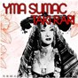Album Taki Rari (Remastered) de Yma Sumac