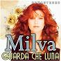 Album Guarda che luna (Remastered) de Milva