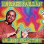 Album Golden Selection (Remastered) de Horace Parlan