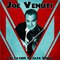 Album The Father of Jazz Violin (Remastered) de Joe Venuti