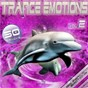 Compilation Trance emotions (vol.2 (50 melodic dance & dream techno hits)) avec Alex Mcdowell / Marian Ciprian Berchiu / MC Bohemian / Lunatic Inc / Denny Lehmann...
