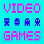 Album Video games (the dance mixes) de Alex Rae