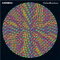 Album Swim remixes de Caribou