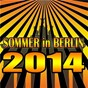 Album Sommer in berlin 2014 (remixes) de Sven & Olav