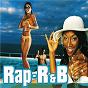 Compilation Rap R&B avec Mystikal / R Kelly, C Mayfield, J Olivier, S Barnes / R. Kelly / Edward Ferrell, Daren Lighty, Clifton Lighty, Balewa Muhammad, Anthony Hamilton, Delvis Damon / Donell Jones...