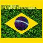 Compilation Cover hits da musica brasileira avec Kid Francescoli / Ary Barroso / Ismaël de St Leger / Jorge Ben / Guillaume Bongiraud...