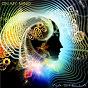Album On my mind de Ina Stella