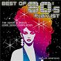 Album Best of 80's playlist - the dance classics video remix compilation de New Life Generation