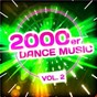 Compilation 2000er dance music, vol. 2 avec Deejay Anady / Alexey Spekhov / Bad Drums / Alin Dumitrache / Ryan Street...