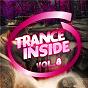 Compilation Trance Inside, Vol. 8 avec Artra & Holland / Martin Everson / Bprime / Martin Everson & Bprime / Izzy Meusen...